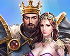 Меч короля: Начало