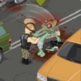 Город мертвых скриншот 4
