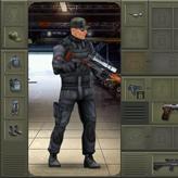 Мастера Войны 2 скриншот 2