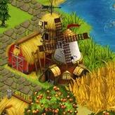Волшебная Ярмарка  скриншот 5