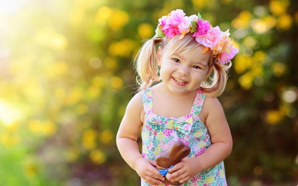 географический картинки про улыбку и хорошее настроение работал