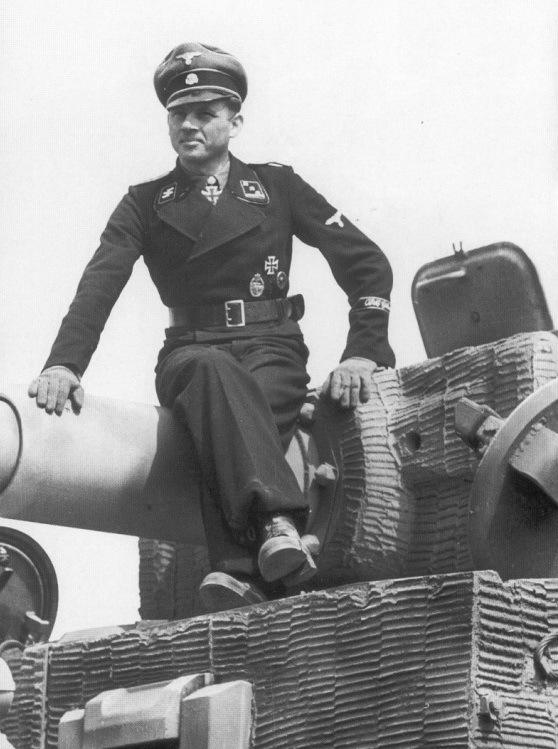 немецкий танкист второй мировой фото найти такого дома