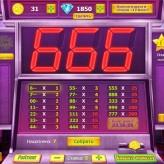 игровой автомат столбик играть бесплатно