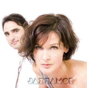 Jazzamor Скачать Дискографию Торрент - фото 7