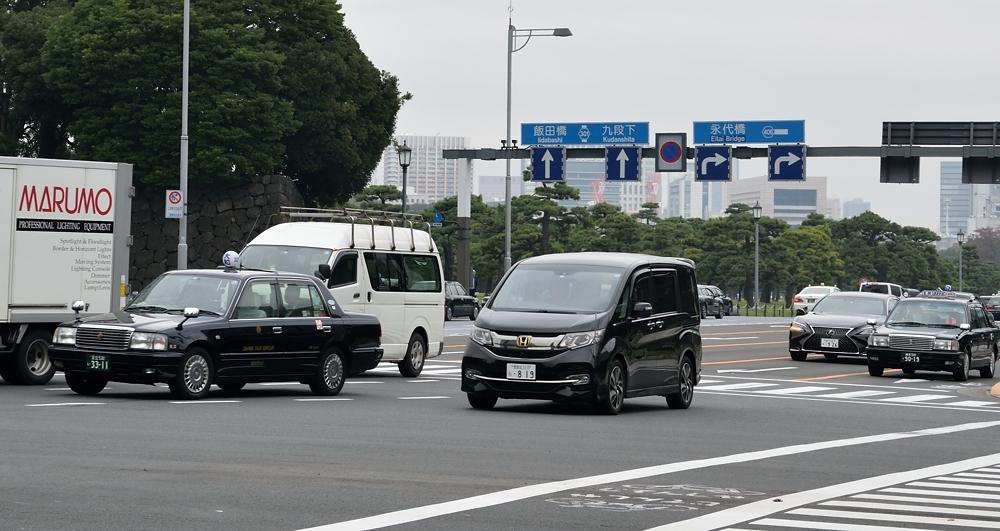 Автомобили Японии mini,nissan,япония,porsche,mercedes,mitsubishi